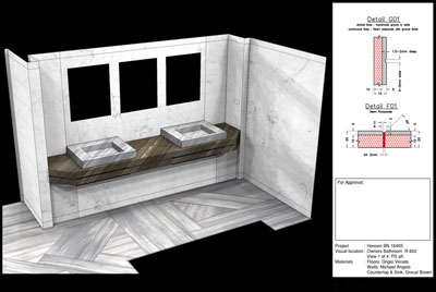 Megayacht-Bathroom-Marble-Visualisation-ps